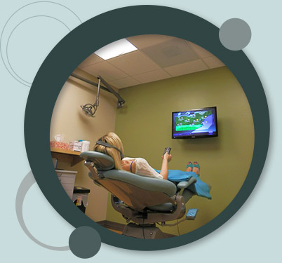 Your visit to Governor Dental - Dentist in San Diego CA