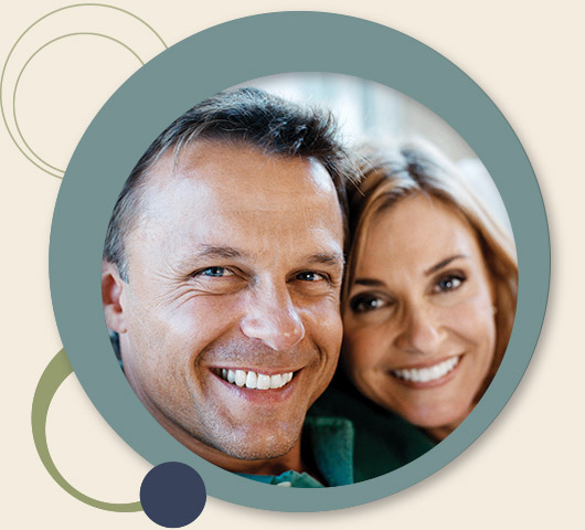 Gentle, Family-Oriented Dental Care - Governor Dental in San Diego